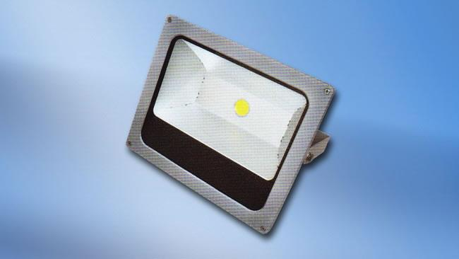 Floodlight (HALO-JE-022)