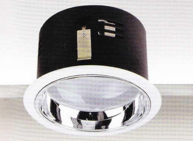 Downlight Recessed Mounted (HALO-HM-310)