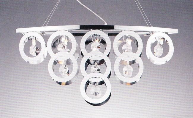 Droplight Ring CR-5